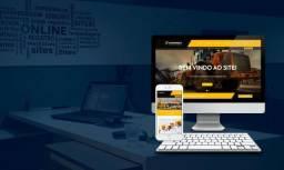 Criação de sites em Goiânia