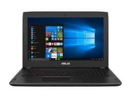 Notebook asus gamer fx502vd