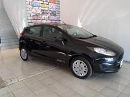 Ford New Fiesta 1.5 S Hatch - 2014