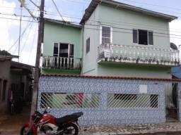 Casa em Icoaraci 4 Quartos com 3 suites