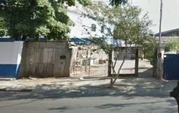 Terreno residencial para locação, jardim são judas tadeu (nova veneza), sumaré.