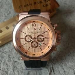 Relógios Elegante Luxo
