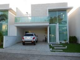 Carmel Desing, 225m2, 3 Suítes, Móveis Projetados, Jacuzzi, Piscina com Raia, Deck e Sauna