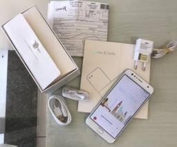 Azus Zenfone 4 Self - 64 Gb de memória