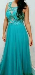 Vestido formal !!!