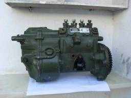Bomba Injetora Bosch