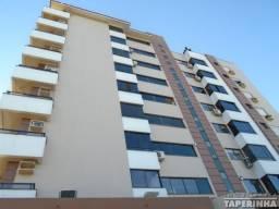 Apartamento à venda com 2 dormitórios em Nossa senhora medianeira, Santa maria cod:2294