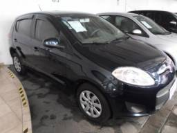 FIAT  PALIO 1.4 MPI ATTRACTIVE 8V FLEX 2015 - 2016