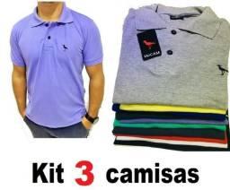 Camisas e camisetas Masculinas em São Paulo - Página 55  e6e1a1f4771db