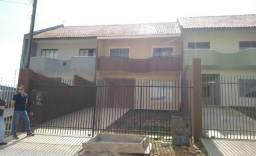Excelente Casa em Guarapuava/PR