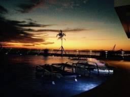 Golden Lake pronto Vem viver Arraial do Cabo-qualidade de vida 1 e 2 quartos