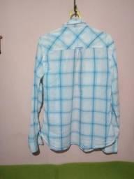 95c996c723 Camisas e camisetas - Belém