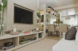 Apartamento santa cândida, condições especiais na entrada 996465633
