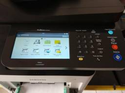 Impressora Samsung 4080