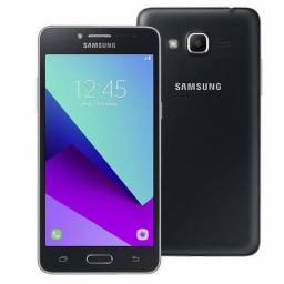 Samsung J2 + Acessórios R$270,00