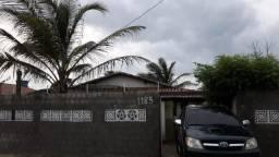 Casa de Praia Luís Correia/Atalaia Piauí