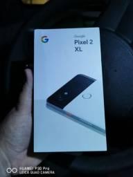Pixel 2 XL 128GB !!LEIA DESCRIÇÃO!!