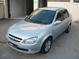 Gm - Chevrolet Classic 2012 completo impecavel - 2012
