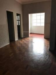 Apartamento para alugar com 3 dormitórios em Bingen, Petrópolis cod:4089