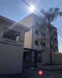 Apartamento à Venda Residencial Débora E Gisele, Marília/SP