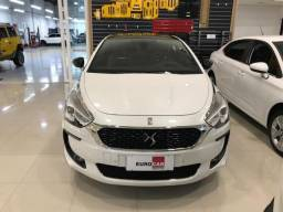 Citroen DS5 SO CHIC PACK CLUB 4P - 2018