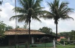 Chácara à venda com 2 dormitórios em Centro, Jaguariúna cod:CH006683