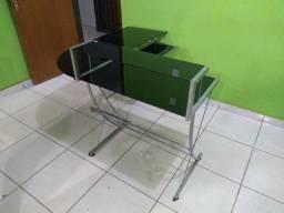 Mesa para escritório. Estação Office
