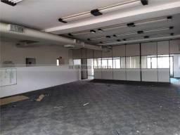 Sala para alugar, 300 m² - Jardim do Mar - São Bernardo do Campo/SP