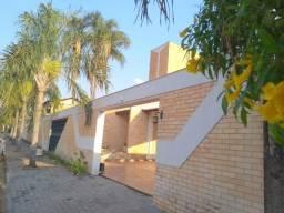 Cód. 5983 - Casa no Condomínio Andracell Center - Donizete Imóveis - Anápolis/Go
