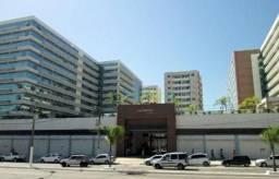 Loja para alugar, 45 m² por r$ 4.500/mês - centro - itaboraí/rj