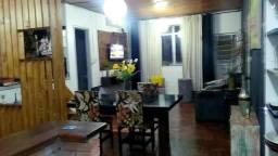 (AP2369) Apartamento no Centro, Santo Ângelo, RS