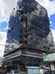 Sala Comercial Aluguel Centro