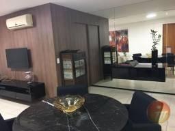 Excelente apartamento com 92 m², 3/4 (sendo 01 suíte), 01 vaga de garagem na Jatiúca.
