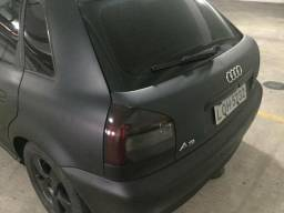 Audi A3 turbo 180 cv - 2003