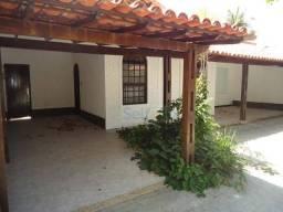 Casa com 4 dormitórios para alugar, 260 m² - Piratininga - Niterói/RJ