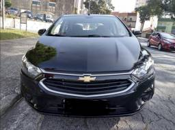Chevrolet Onix 1.0 Lt 5p - 2018