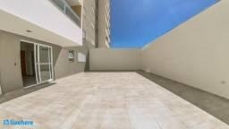 Apartamento - Jardim Macarengo - São Carlos - USP - A190329798