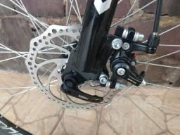 Bike South Legend 29