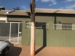 Vendo Casa no Parque Atalaia Agende Sua visita (Agende Sua visita
