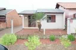 Casa em Estancia Velha no bairro Lago Azul