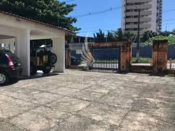 Casa para fins Comercial e Residencial em Lagoa nova