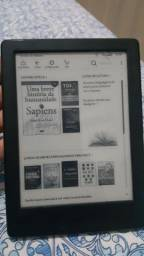 Usado, Kindle - Amazon - Ebooks comprar usado  Sumaré