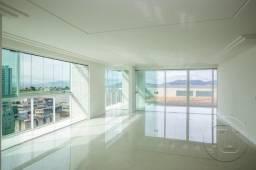 Apartamento 4 Suítes 145m² Balneário do Estreito Res. Oceano!