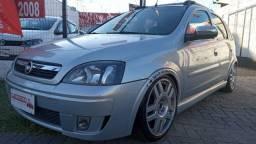Corsa 1.4 premium flex 2008