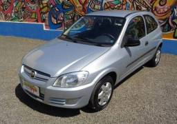 CHEVROLET CELTA 2008 1.0 MPFI LIFE 8V FLEX 2P manual