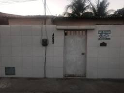 Casa à Venda - Novo Maranguape/ Maranguape-ce