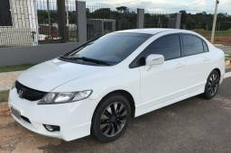 New Civic LXL 2010 - 2010