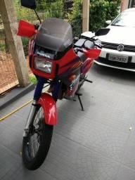 Moto - 1996