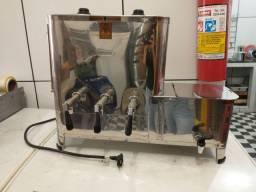 Máquina de café 10 litros