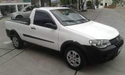 Fiat/Strada cs 1.4 fire - 2008